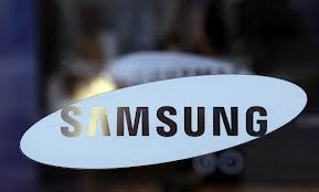 Samsung'dan 64-bit işlemci sinyali
