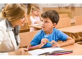 Dil öğrenmede kritik eşik: 4 yaş