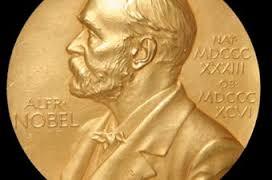 Nobel fizik ödülü 'Tanrı parçacığına' verildi