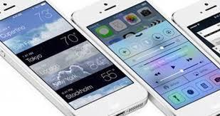 2014′te 64 bit işlemcili telefonlar gelecek!