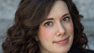 Emily White, Instragram'dan ayrıdı, SnapChat'e geçti