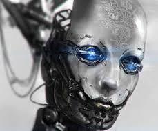 Google'ın gizli projesi: Robotlar