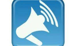"""Sosyal Medya'da Yeni Bir Uygulama """"Freelyshout"""""""