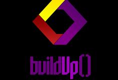 IEEE-BuildUp'la Oyununu Tasarla!!