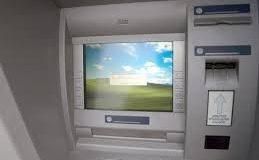 ATM'lerde XP tehlikesi