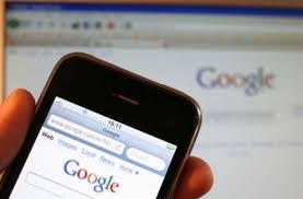 Mobil telefondan internete girmek ucuzlayacak