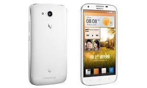 Çin'den Her Telefonu Şarj Eden Telefon