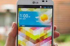 LG G3 ve G Pro 2 İddialı geliyor