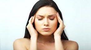 Migren hastaları 'mıknatıslı tedaviden yararlanabilir'