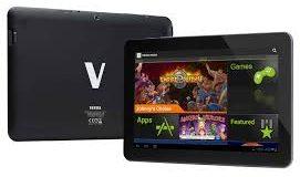 Vestel'ten Android sertifikalı ilk yerli tableti
