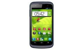 Vodafone'dan yerli akıllı telefon 'Blade v'