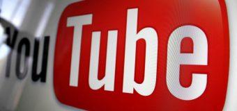 'İngiliz istihbaratı Facebook ve YouTube'u izliyor'