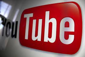 Youtube açıldı!