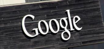 Google da paralı mı olacak?