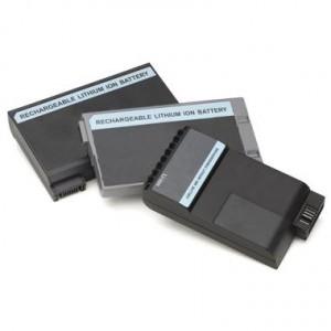 Yanmaya karşı dayanıklı batarya üretildi