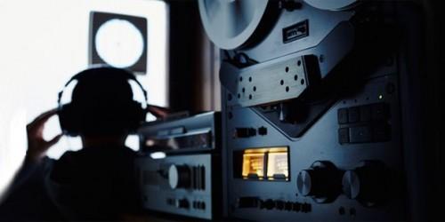 Ses kaydı nasıl montajlanır? Montaj nasıl anlaşılır?