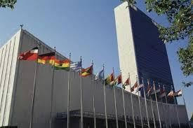 BM'den internet yasasına ilk tepki