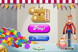Candy Crush'ın kumarı