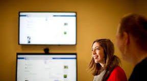Facebook'tan 49 farklı cinsiyet seçeneği