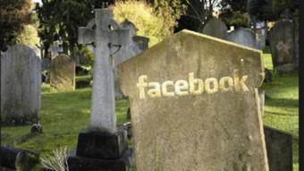 Facebook ölenlerin ardından artık bunu yapmayacak