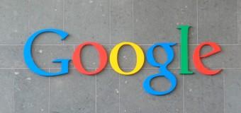 Google Amerika'nın en değerli ikinci firması