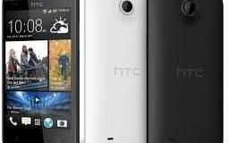 HTC Desire 310 resmiyet kazandı
