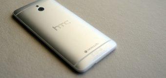HTC M8 mini'nin özellikleri ortaya çıktı
