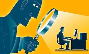Türkiye'de internet: Pahalı ve sansürlü!