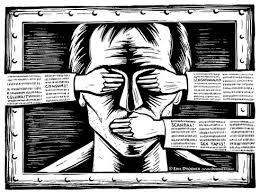 İnternet Yayıncıları Derneğinden sert eleştiri