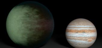 Kepler teleskobu yüzlerce gezegen buldu