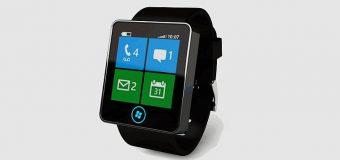 Microsoft akıllı saat üreticisi firmanın peşinde