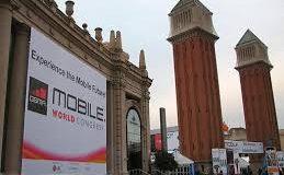 Türk Firmaları Barcelona`da