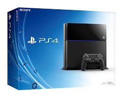 Sony PlayStation 4 satış rakamlarına değindi