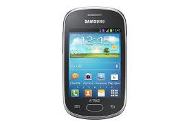 Samsung'dan 3 SIM kartlı akıllı telefon