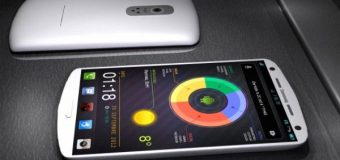 Galaxy S5 İki Modelle Gelebilir