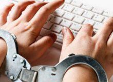 VPN ve DNS ile uğraşmadan yasaklı sitelere girmenin yolu!