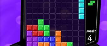 Sigarayı bırakmanın yeni yöntemi:Tetris