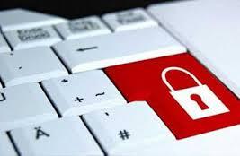 TİB'den 250 URL için engelleme direktifi