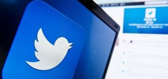 Twitter Açılıyor!