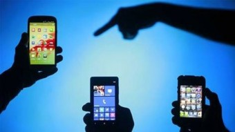Kullanıcıların gündemi ucuz telefon