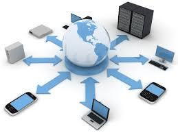 DNS artık yetmeyecek peki VPN nedir?