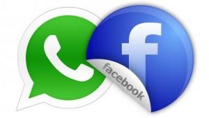 Whatsapp'ta ücretsiz mesaj dönemi bitiyor mu?