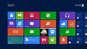 Windows 8'in arayüzüne alışamayanlara müjde