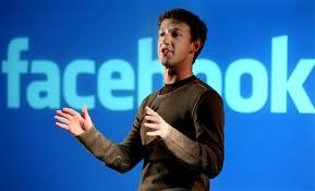 Zuckerberg 10 yılda 31 milyar dolar kazandı
