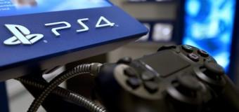 Sony 6 milyondan fazla Playstation 4 sattı