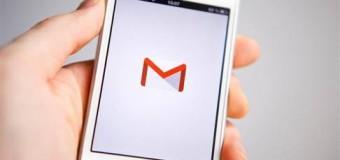 Google mesajları şifreleyecek