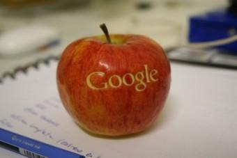 Google, Yemeksepeti'ne Rakip mi Oluyor?