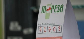 Analiz : Dünyanın mobil para transferinin yarısı Kenya'da yapılıyor