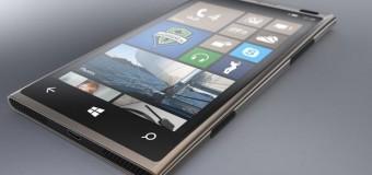 Nokia katlanabilir batarya'nın patenti aldı