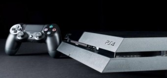 PlayStation 4'ü mahveden oyun!